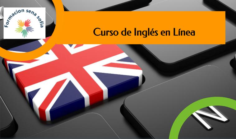 Aprende A Elegir Un Curso De Inglés En Línea