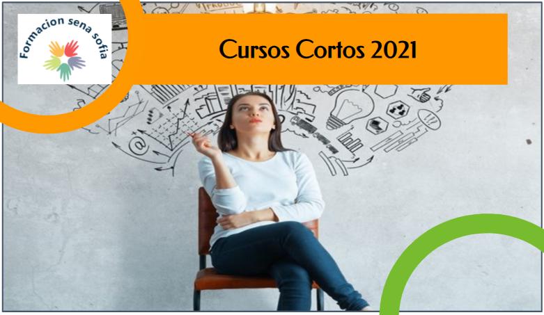 Cursos Cortos 2020
