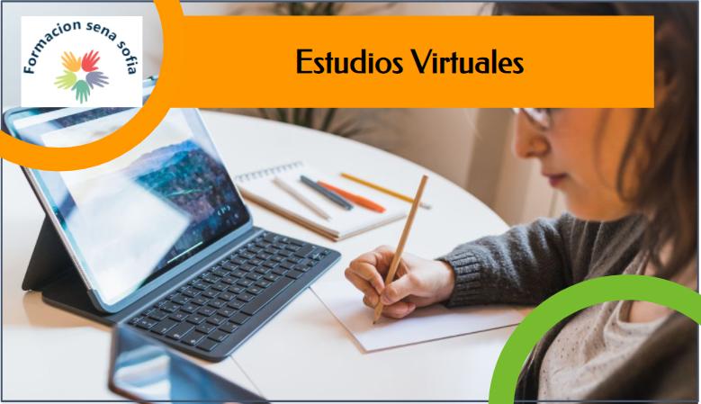 Estudios Virtuales
